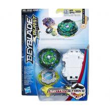 Іграшковий набір Бейблейд Fafnir, Hasbro, E1038