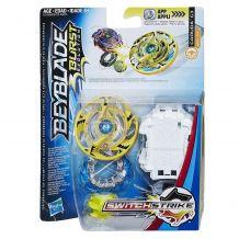 Іграшковий набір Бейблейд Garuda, Hasbro, E1036