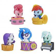 "Игровой набор My little Pony ""Пони милашка», Hasbro, Е 27209"