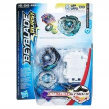 Іграшковий набір Бейблейд Doomscizor D3, Hasbro, E0723 / E1033