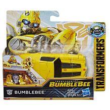 Трансформер Заряд энергону, Bumblebee, E0698 / E0759