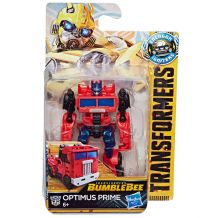 Трансформер Energon Igniters Speed Series Optimus Prime, E0765/E0691