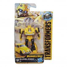 Трансформер Energon Igniters Speed Series Bumblebee, E0742/E0691