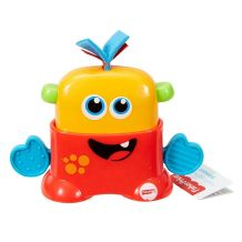 Развивающая игрушка Мини-Монстрик, Fisher-Price, FHF82 / FHF83