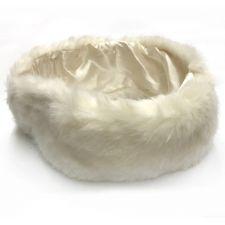Хутряна пов'язка для дівчинки, Mothercare, 8019194