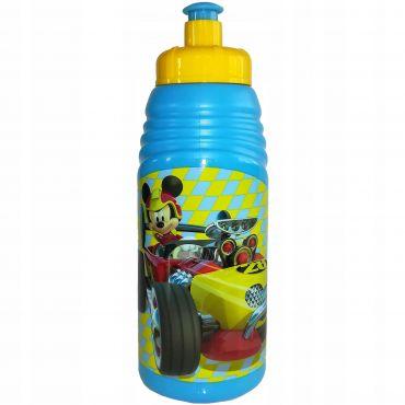 Бідончик пластиковий, Міккі Маус, MKM44453