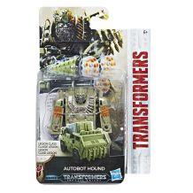 """Трансформеры 5 """"Last knight"""" Legion class - Autobot Hound, C0889 / C3363"""