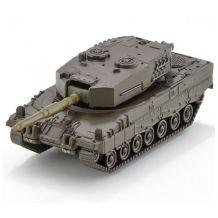 Военный танк, Siku, 0870