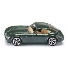 Автомобіль Wiesmann GT, Siku, 0879