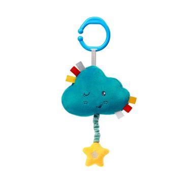 """Музична іграшка """"Хмаринка"""", Babyono, 616"""