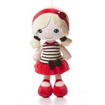 "М'яка іграшка ""Аннет"" 36см, Levenya, K394B"