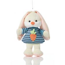"""М'яка іграшка """"Зайчик Ларі"""" 31см, Levenya, K410B"""