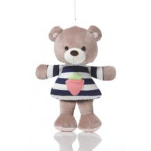 """М'яка іграшка """"Ведмедик Бені"""" 29см, Levenya, K410A"""
