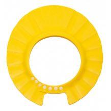 Шляпка для купания, Baby Team, 7400