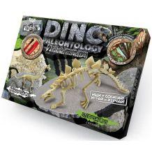"""Набор для проведения раскопок """"Dino Paleontology"""", Danko Toys, DP-01-01"""