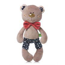 """М'яка іграшка """"Ведмедик Вів'єн"""" 39см, Levenya, K383B"""