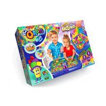 "Набор креативного творчества ""Big Creative Box"" H2Orbis, Danko Toys, ORBK-01-01U"