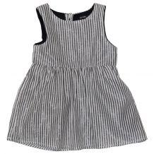Сукня в смужку для дівчинки, Kiabi, WA916