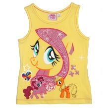 "Майка ""My Little pony"" для дівчинки, OVS kids, 6735076"