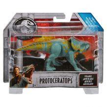 "Рухома фігурка ""Protoceratops"", Mattel, FPF11/FVJ92"