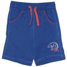 Сині шорти для хлопчика, OVS kids, 2406462