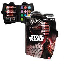"""Креативний набір """"Star Wars"""", Starpak, 363910"""