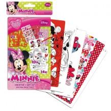 Креативный набор Minnie Mouse, 311111