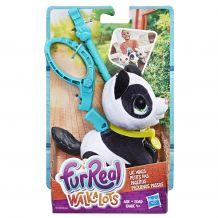 Іграшка FurReal Friends Маленьке звірятко Панда, E3503/E4773
