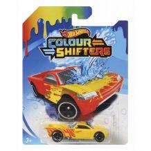 Машинка що змінює колір Bedlam Hot Wheels, BHR15 / GBF23