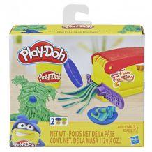 """Ігровий міні-набір Play-Doh """"Весела фабрика"""", Hasbro, E4920"""