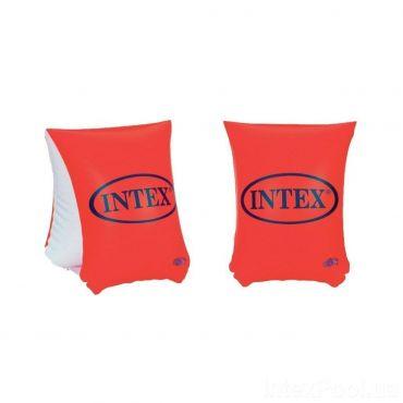 Нарукавники для плавання, Intex, 58642