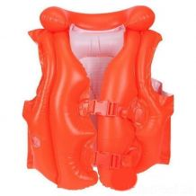 Надувний жилет для плавання, Intex, 58671