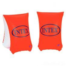 Нарукавники для плавания, Intex, 58641