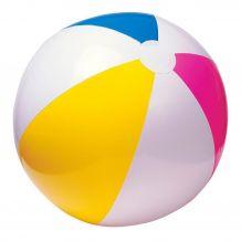 Пляжний надувний м'яч, Intex, 59030