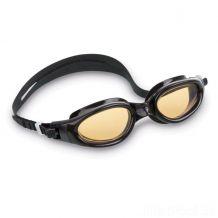 Детские очки для плавания 14+, Intex, 55692