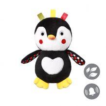 """Игрушка-обнимашка """"Пингвин Connor"""", BabyOno, 640"""