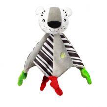 """Іграшка-обнімашка """"Тигреня Richard"""", BabyOno, 642"""