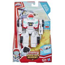Transformers Rescue Bots Academy Medix Figure, Hasbro,E3290/E3277