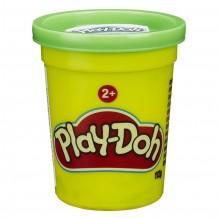Пластилин Play Doh в баночке 112 г, B6756
