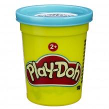 Пластилін Play Doh в баночці 112г, B6756
