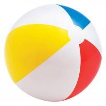 Пляжний надувний м'яч, Intex, 59020