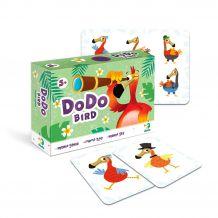 "Карткова гра ""Додо"", Dodo, 300199"