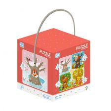 3362a7d4b40f63 Інтернет магазин іграшок та дитячих товарів - KidsStore.com.ua ...