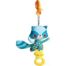Іграшка-підвіска Єнот TinyLove, TL11126004