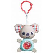 Іграшка-підвіска Коала TinyLove, 111210