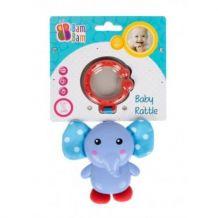 "Брязкальце ""Слон"", BamBam, 428967"