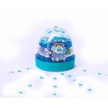 Антистрес-лизун Ice Fresh Mr.Boo, ОКТО, 80033