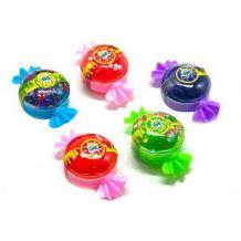 Антистресс-лизун Aroma Candy Mr.Boo, ОКТО, 80046