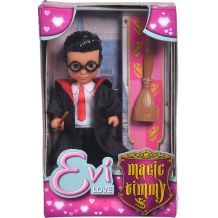 """Лялька """"Тіммі - чарівник"""", Simba, 5733374"""