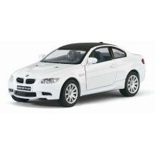 Модель Kinsmart BMW M3 Coupe, KT5348W